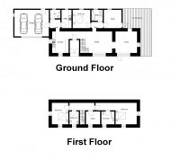3D Architect Floor Planner