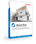 Professional Architecture Software