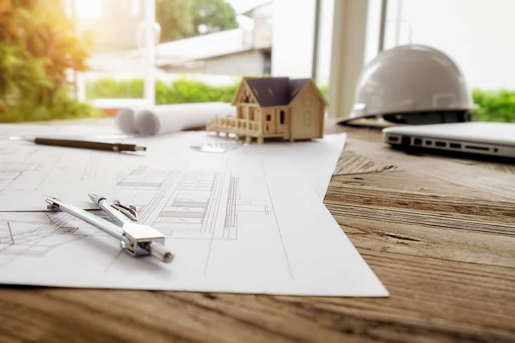 House Planning - Common Errors in a House Plan