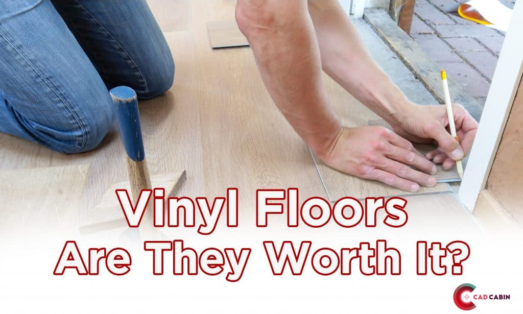 Vinyl Flooring - Pros and Cons of Vinyl Flooring