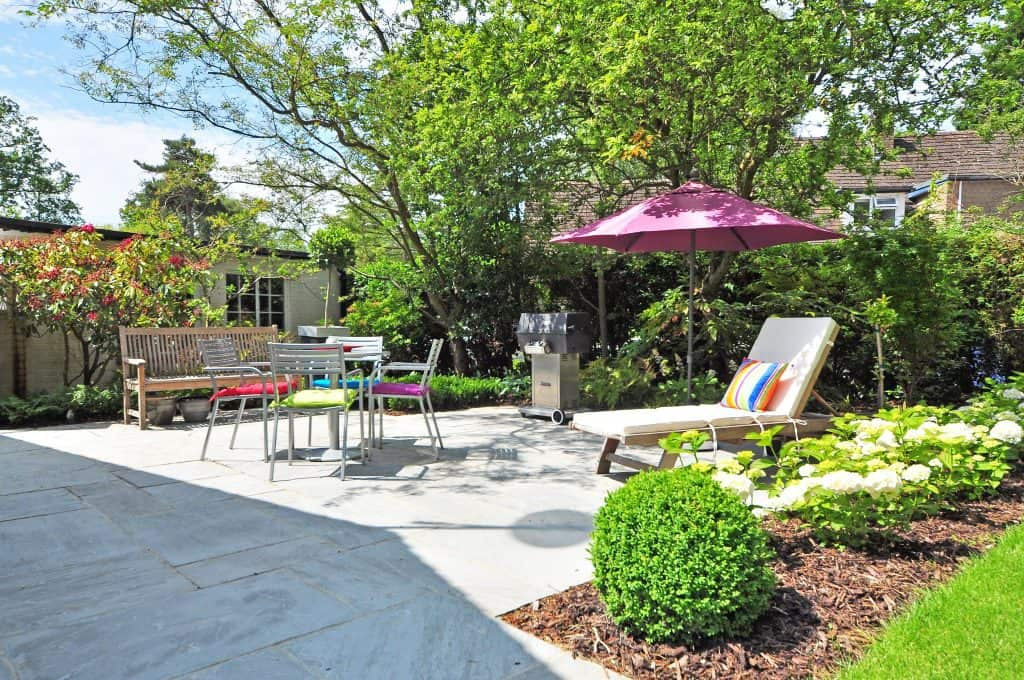 Ways to Improve Your Home's Curb Appeal
