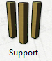 Supports Icon