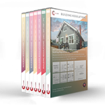 Ultimate Building Regulation Pack for UK
